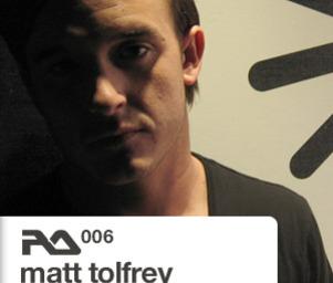 Matt_tolfrey