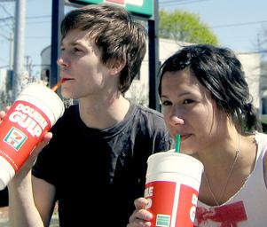 Matt_and_kim
