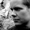 Max_richter_06