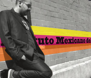 Mexican_institute_of_sound_ims