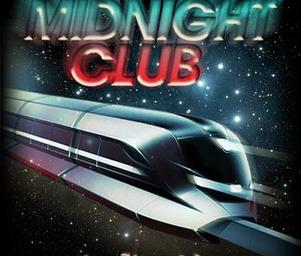 Midnight_club_coverthemachine