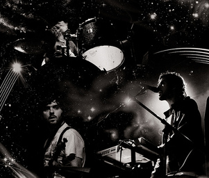 Midnight_juggernauts_taken_from_flickr