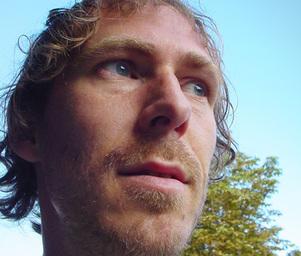 Roland_klinkenberg
