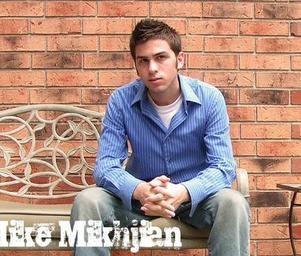 Mike_mikhjian_mikhjian