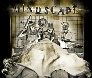 Mindscape_front
