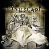 Mindscape_front