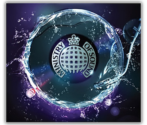 Ministry_of_sound_ministryofsound