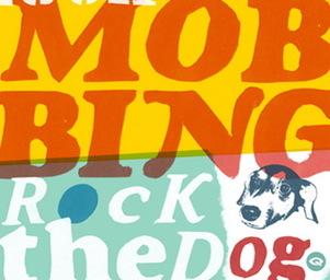 Mobbing__rockthedog_1500_ok