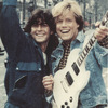 Modern_talking_modern60