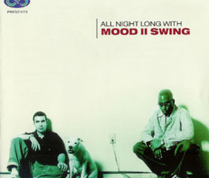 Mood_ii_swing_musiccatalog_m_