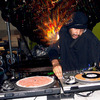 Moodymann_plays_his_first_ever