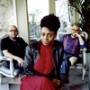 Morcheeba_2010