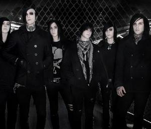 Motionless_in_white_motionless_1