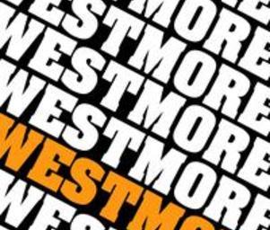 Mr_westmore_3e308348c4a6932432d6c396d5ee7e