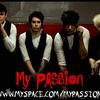 My_passion_1
