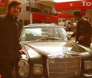 Nacho_patrol_nacho_his_driver_poncho