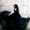 Nadia_ali_07_png
