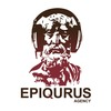 Epiqurus-beeldmerk-logo