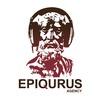 Epiqurus-beeldmerk-logo