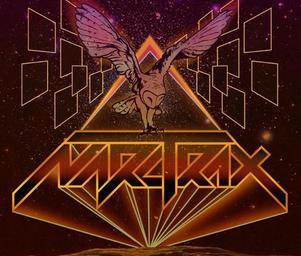 Narctrax_owlweb