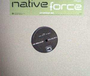 Native_force_native_force