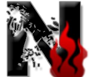 Nehoryn_avatar