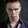 Nicky_romero