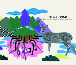 Ninca_leece_bb044_cover
