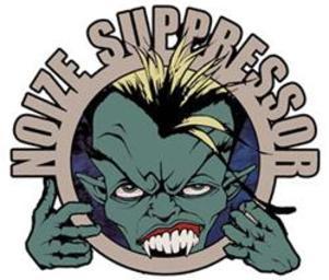 Noize_supressor