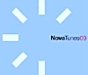 Nova_tunes_albumart