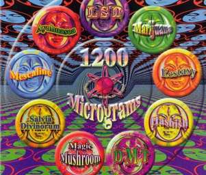 1200_mics_1200microgramsfront