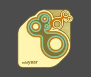 Odd_year_oddyear