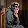 Omar_souleyman_omar_1