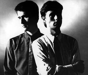 Orchestral_manoeuvres_in_the_dark_omd_org_png