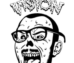Owl_vision_newfacelogolastfm200