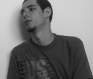 Pablo_roma