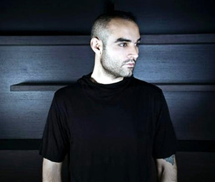 Paco_osuna