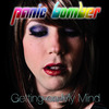 Panic_bomber_coverrgbsquare384