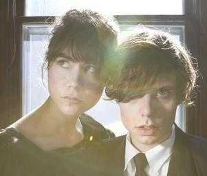 Parenthetical_girls_newprivilege2