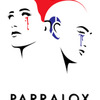 Parralox_myspace_pic_2009_03_24