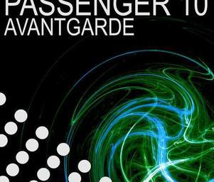 Passenger_10_avantgarde