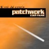 Patchwork_cover200x200