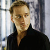 Paul_van_dyk_paul_van_dyk
