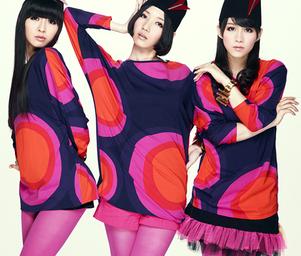 Perfume_promo_pic_hq