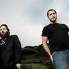 Pinback