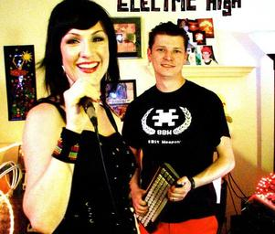 8_bit_weapon_electrichigh_cover_800