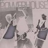 Powerhouse_i1