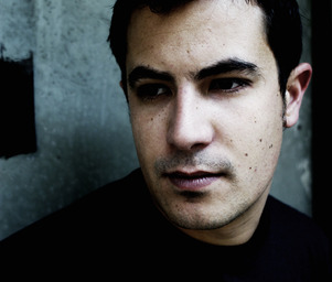 Protoculture_tokyo_2008