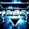 R3set_resetlogonochainsprofil
