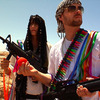 Rainbow_arabia_rainbow_arabia_guns